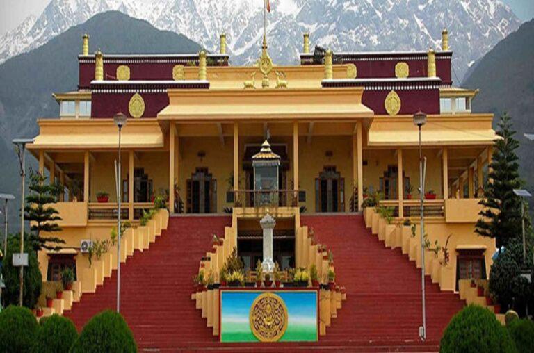 Dharamshala Tour Package