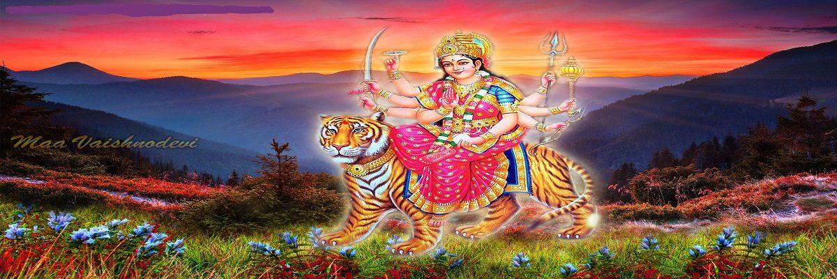 Himachal With Mata Vaishno Devi Darshan Tour